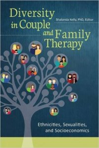 diversityincouplefamilytherapy