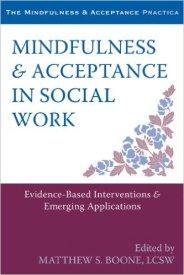 mindfulnessacceptancesocialwork