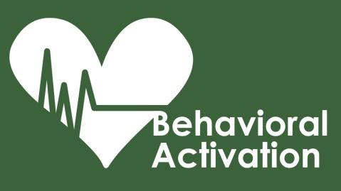 bxactivation